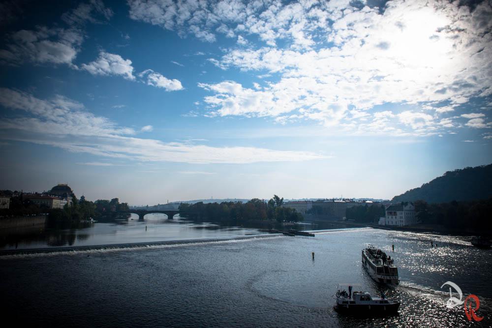 Prague-12.jpg
