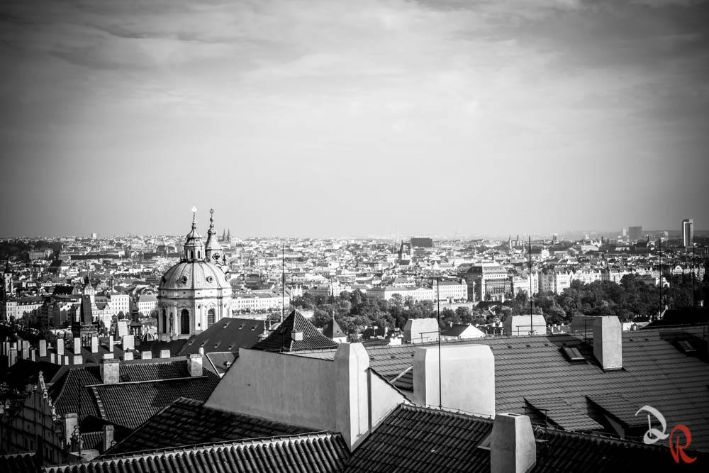 Prague-14.jpg