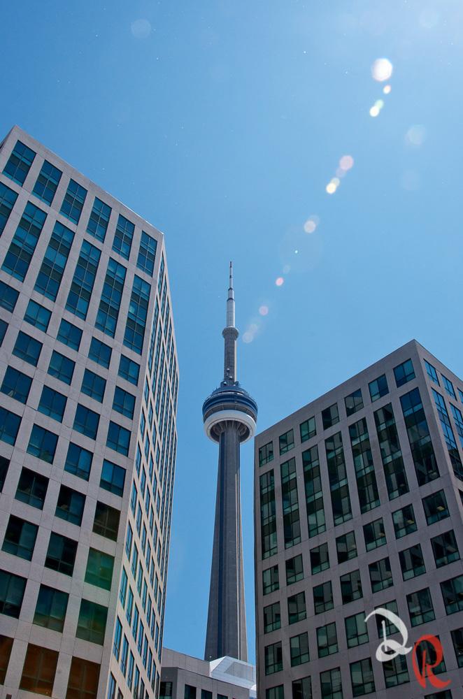 Canada-5.jpg