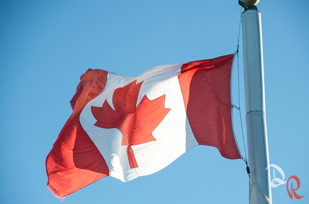 Canada-27.jpg