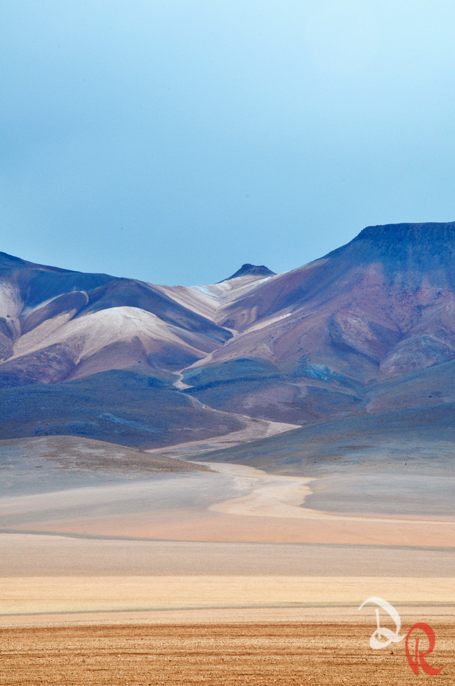 South America-9.jpg