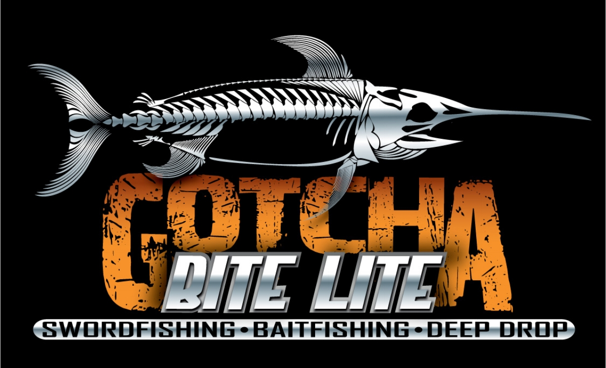 Gotcha BiteLite - LED Fishing Lights