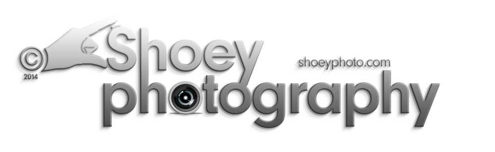 Shoey Photography