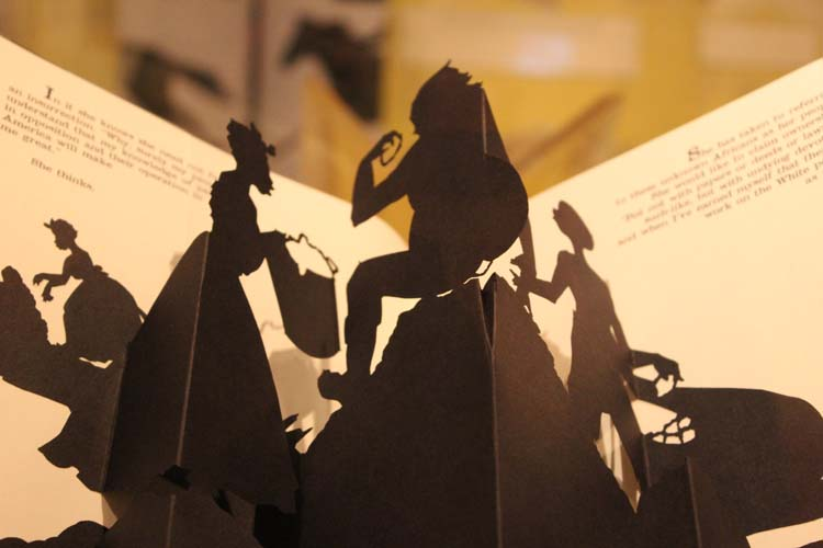 Kara Walker Pop Up Book.jpg