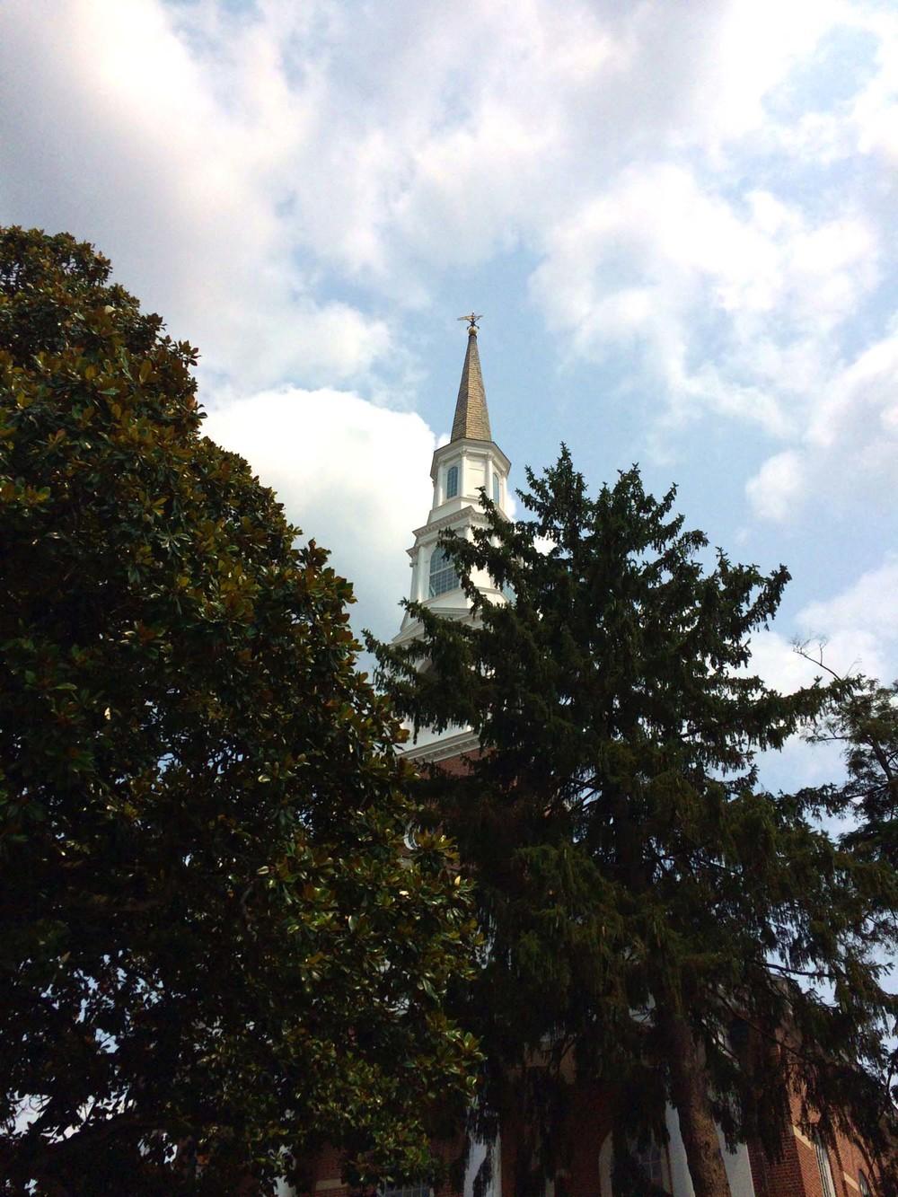 Chapel Hill 1.jpg
