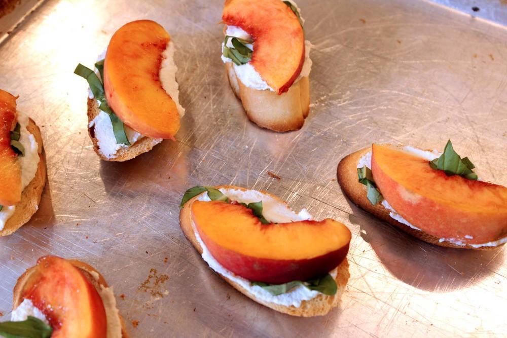 Peach Crostini Prep.jpg