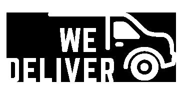 deliver-btn.png