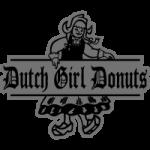 dutchgirl1-150x150.png