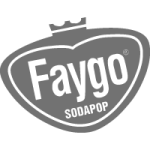 faygo1-150x150.png
