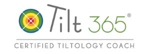 Certified Tiltology Coach.jpg