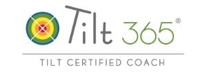 Tilt Certified Coach Logo correct font.jpg