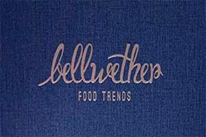 2016 - Food Trends