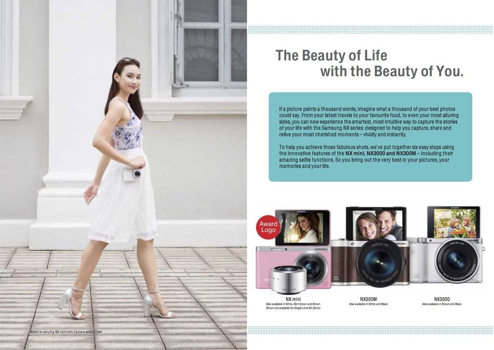 Camera Selfie NX - 12pp Brochure-7.jpg