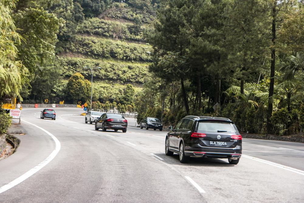 Passat_drive_highway103lowres.JPG