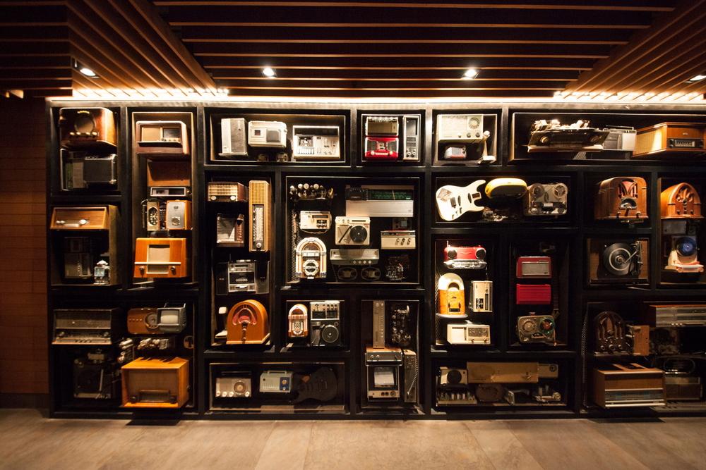 Ericchenrr_interior_0011.JPG