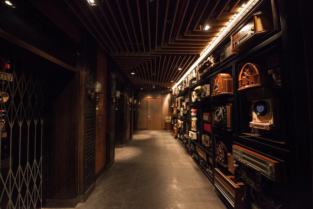 Ericchenrr_interior_0019.JPG