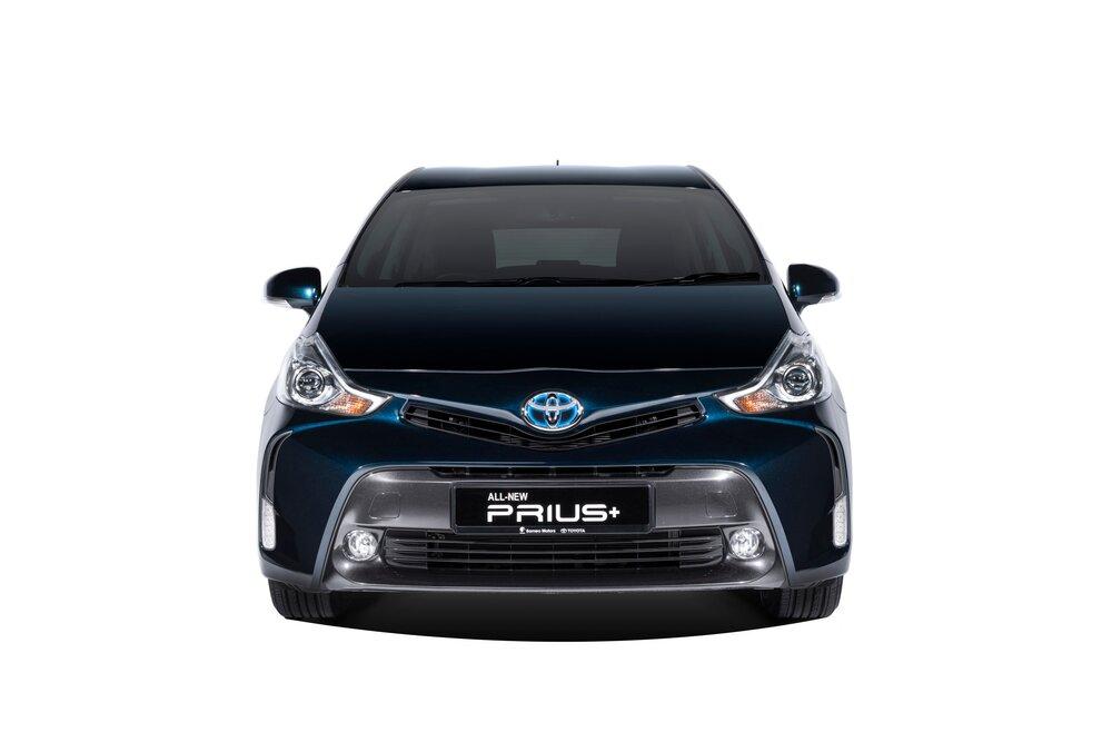 Prius+_Exterior_Frontal.jpg