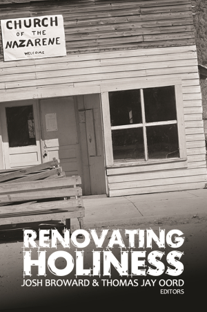 Buy your copy at: www.renovatingholiness.com.
