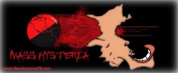 AArons logo.jpg