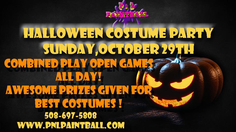 Halloween flyer copy.jpg