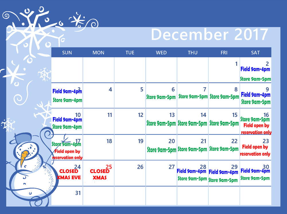 December 17cal.jpg
