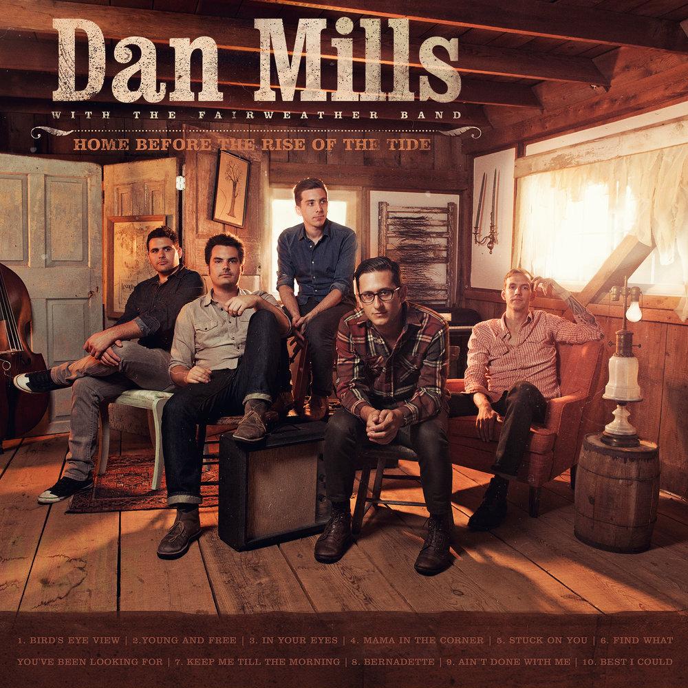 dan_mills_cover.jpg