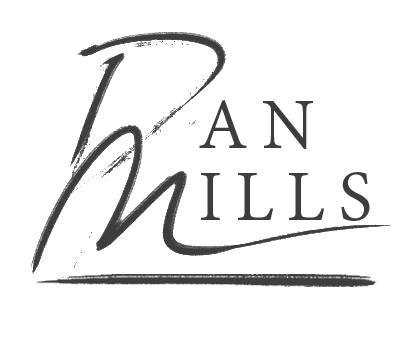 Home Before The Rise Of The Tide Lyrics Dan Mills