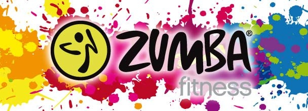 Zumba Tone Fitness With Cathy