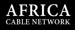 Africa Cable Network.jpg