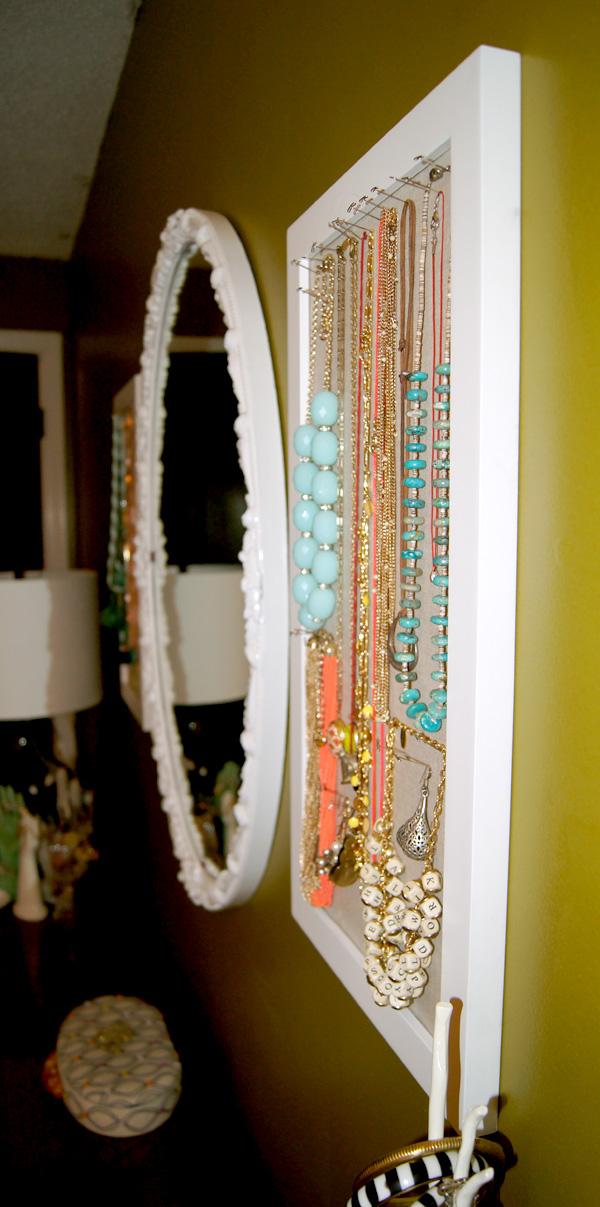jewelry+holders2b.jpg