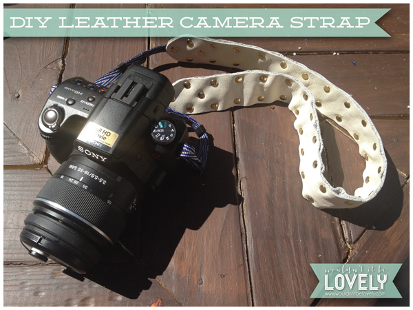 DIY+LEATHER+STUDDED+CAMERA+STRAP-1.jpg