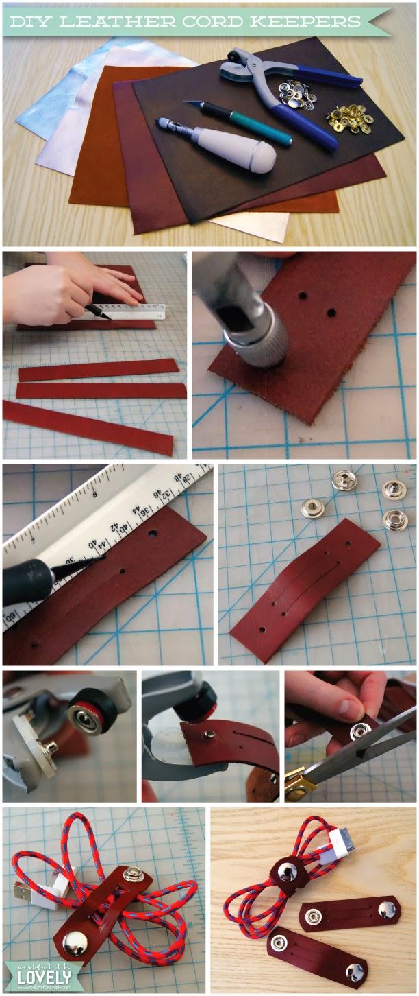 leather-cord-keeper2.jpg
