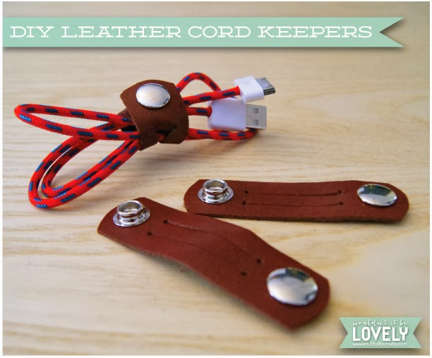 leather-cord-keeper.jpg