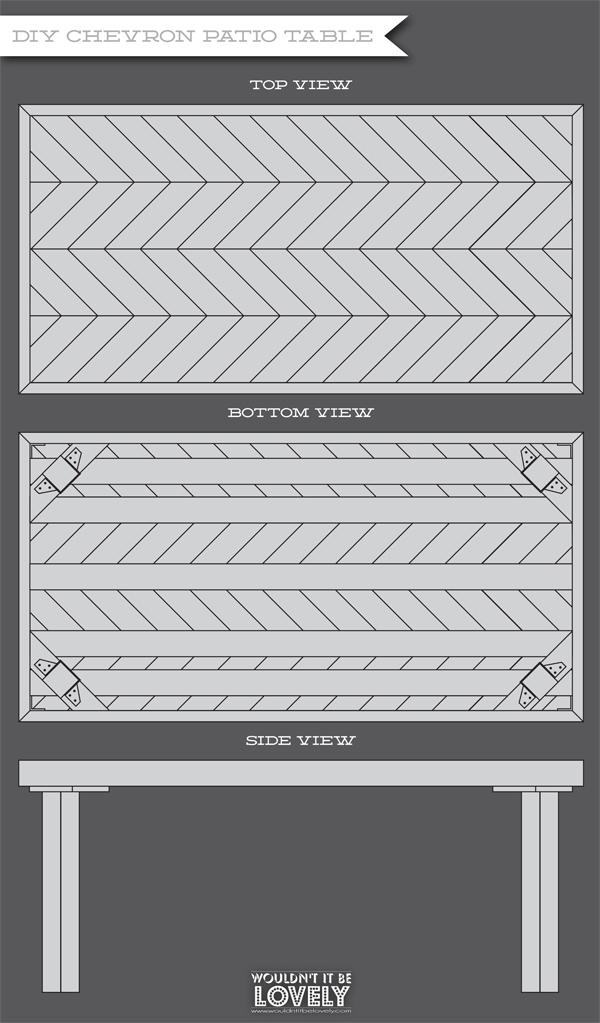 table-1.jpg