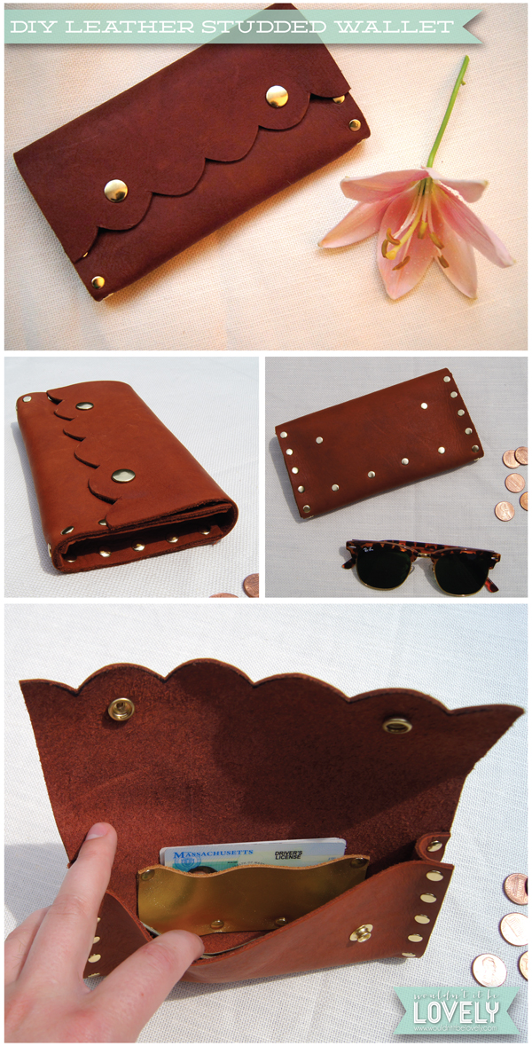 DIY+Leather+Wallet-2.jpg