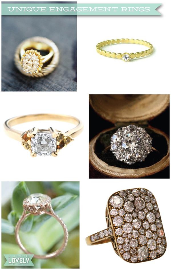 unique+engagement+rings.jpg