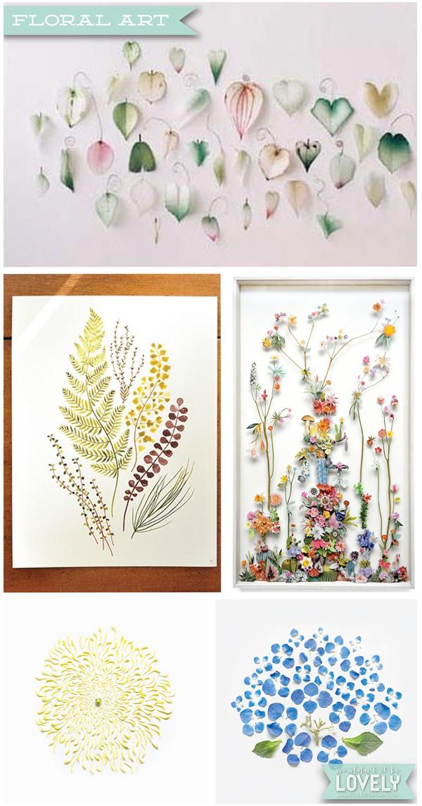 floral+art.jpg