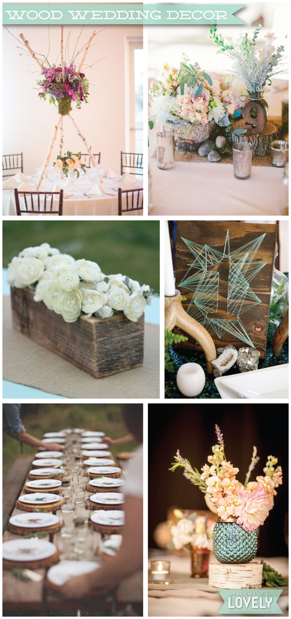 wood+wedding+decor.jpg