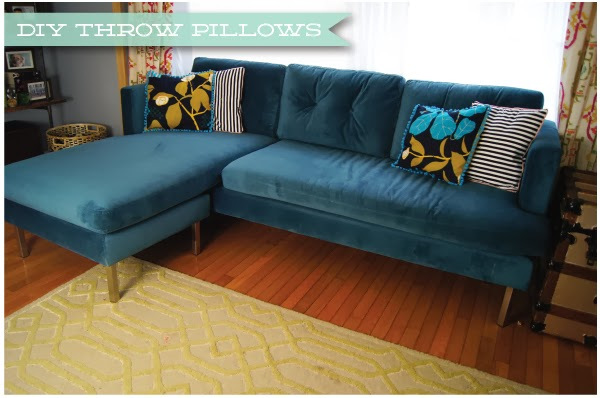 DIY+Throw+Pillows-2.jpg