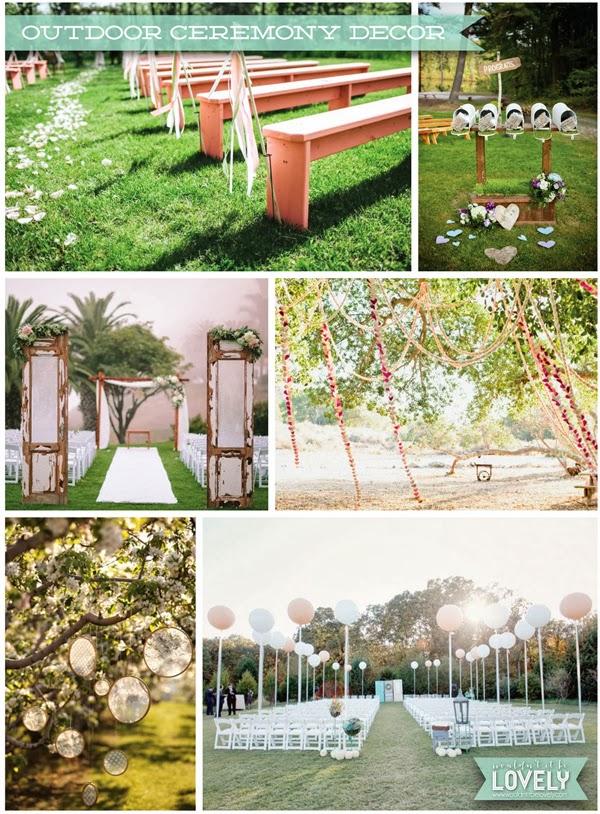 outdoor+ceremony+decor.jpg