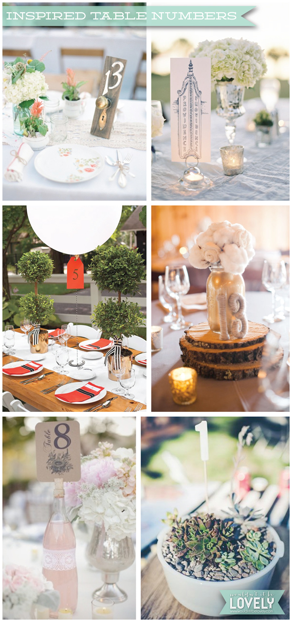 table+numbers.jpg