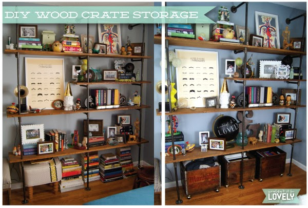 wood+crate+storage+DIY-3.jpg
