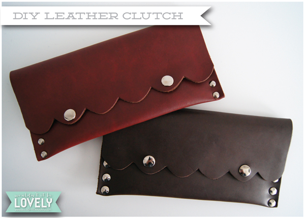leather+clutch-2.jpg