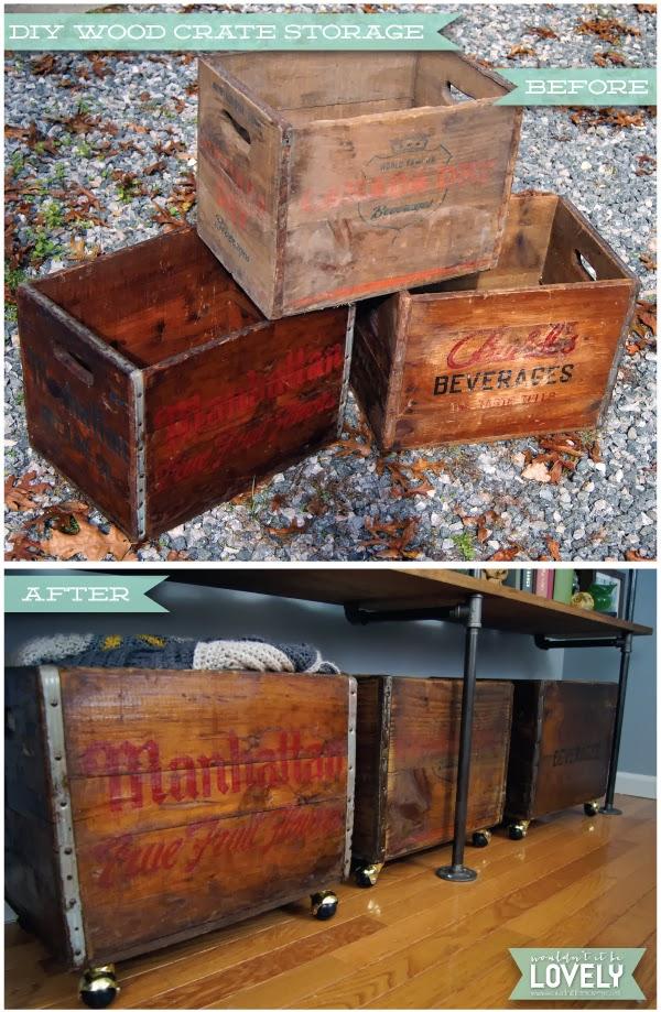 wood+crate+storage+DIY-1.jpg