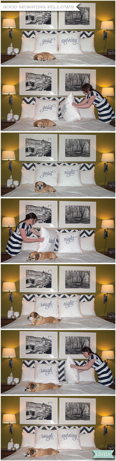 bed+pillows-1.jpg