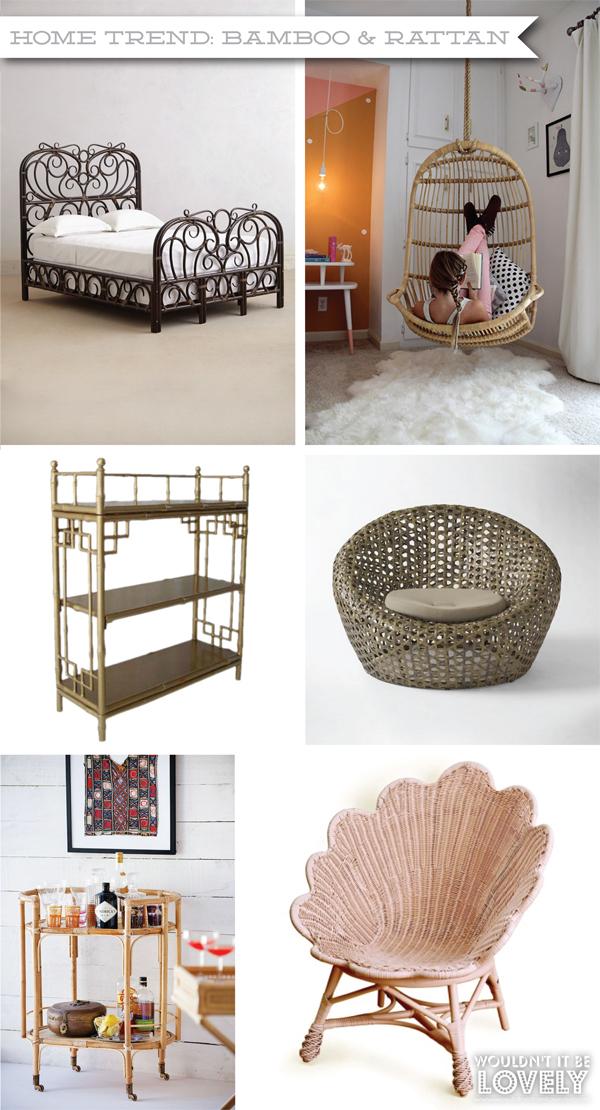 bamboo&rattan.jpg