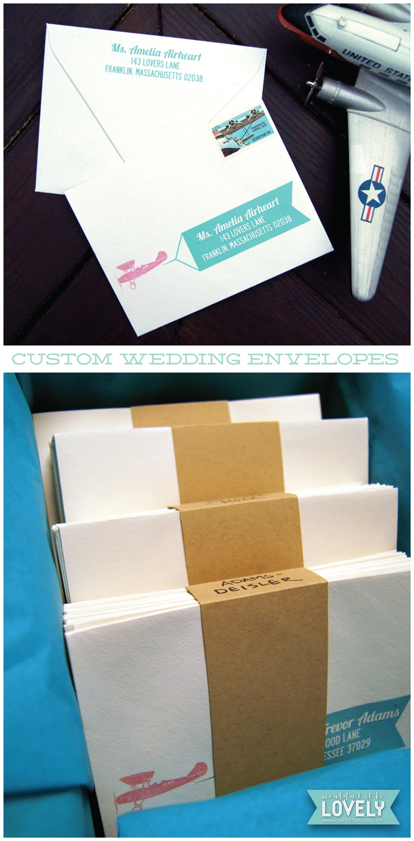 CUSTOM+WEDDING+ENVELOPES.jpg