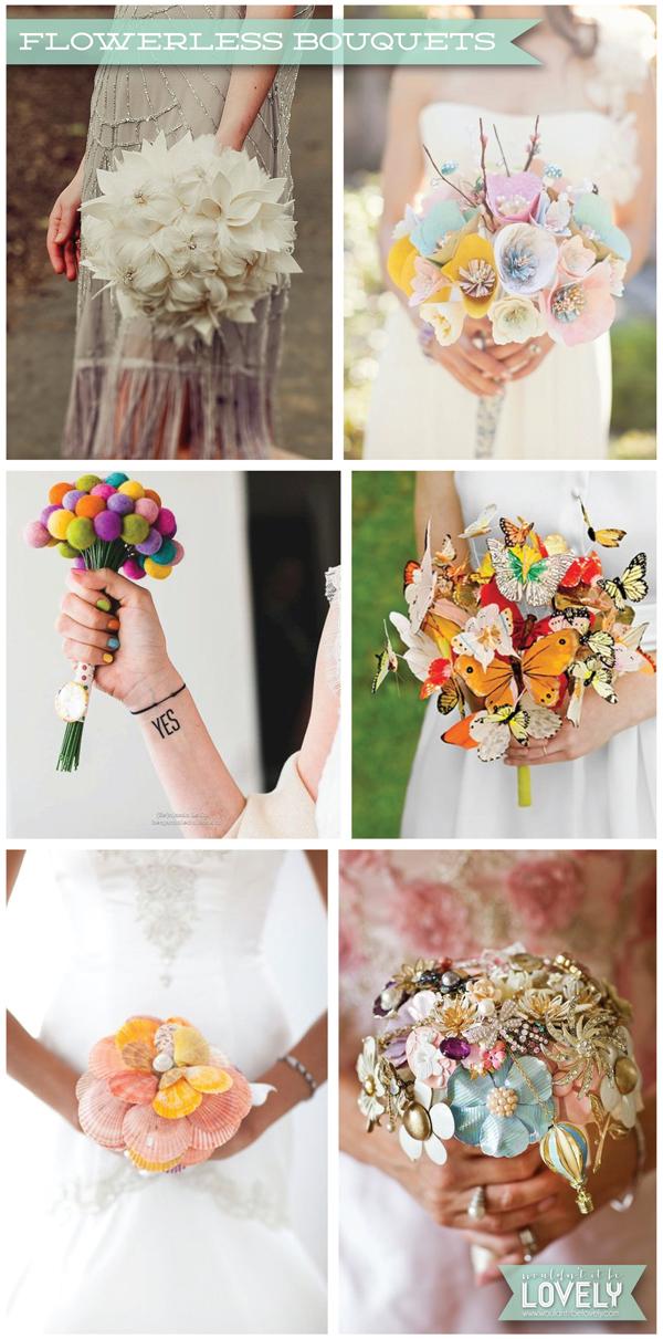 flowerless+bouquets.jpg