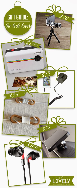 gift-guide-tech.jpg