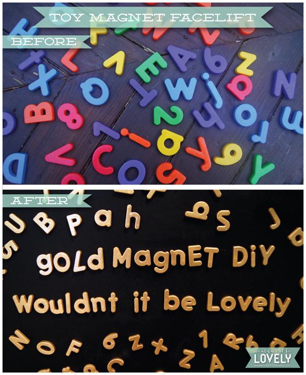 magnet+letters2.jpg